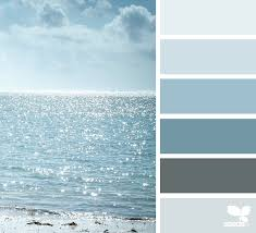 gray blue color why your gray room turned blue or green or purple and how to