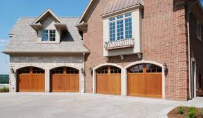 Overhead Door Burlington Wood Garage Doors Vermont Residential Garage Door Installation
