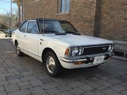 toyota corona mini hemi 1972 toyota corolla deluxe coupe