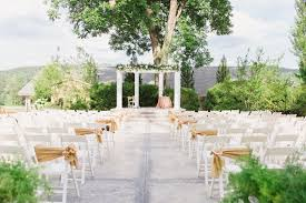 wedding venues in atlanta impress guests without blowing your budget weddings