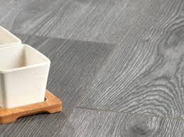 Wet Laminate Flooring - bathroom waterproof bathroom flooring 14 waterproof bathroom