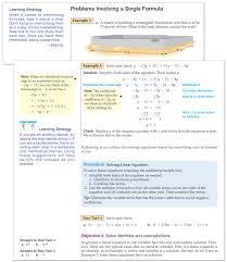 100 taking note on algebra 2 notetaking guide qownnotes