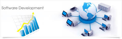 Free Home Design Software For Windows Vista Free Download Website Development Software Leftlist Us