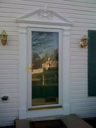 Exterior Door Casing Replacement Pin By Kevinand On Renovation Misc Pinterest Exterior