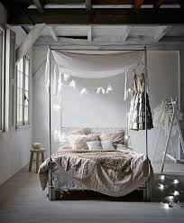 chambre douce inspirations chambres douces