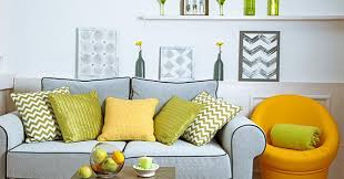 astonishing best paint colors for home staging ideas best idea
