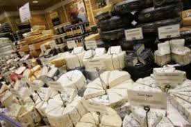 raclette cheese whole foods raclette fondue cheeses whole foods market