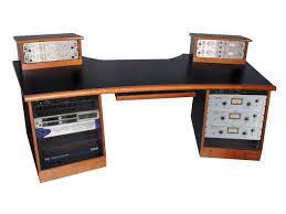 scs digistation 2 recording studio desks sound construction u0026 supply