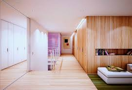 wood interior homes wooden apartment in hong kong