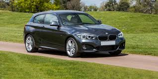 bmw 1 series deals bmw 1 series specifications carwow