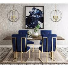 Navy Dining Room Chairs Quantiply Co Navy Dining Room Chairs Adorable Affordable For Your Lovely Home 11