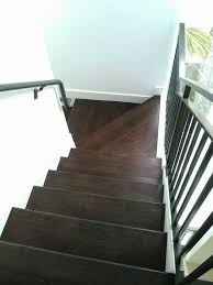 handyman services ft lauderdale fl 33312 surrounding areas
