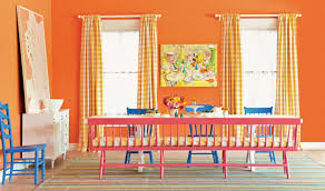 Find Your Home Decorating Style Quiz Book Review Fresh American Spaces By Annie Selke At Womansday Com