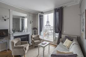 2 bedroom apartments paris great accommodation paris france living room intrieur pinterest