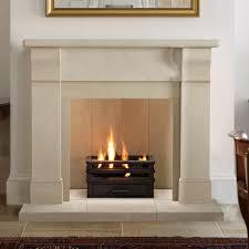 sandstone fireplace excellent ideas sandstone fireplace marvelous fireplaces artisan