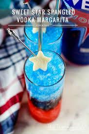 best 25 vodka margarita ideas on pinterest margarita drink