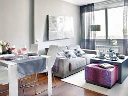 how to make a small room feel bigger how to make your small apartment feel bigger peaceful dumpling