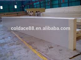 fabricant chambre froide carrossrie industrielle cirta cargo algerie chambres froides