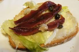 comment dessaler un plat cuisiné l astuce pour dessaler rapidement des anchois astuces de grand mère