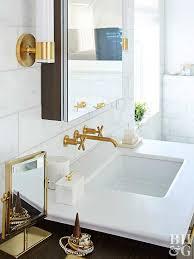 Bath Vanity Top Bathroom Vanity Tops