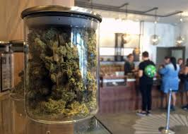 Weed Maps San Diego by San Diego Advances Recreational Pot Shop Rules Kpbs