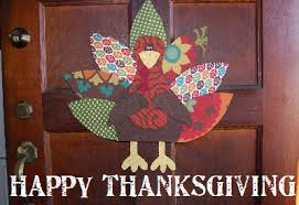 turkey decorations for thanksgiving happy thanksgiving