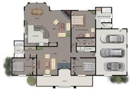 us homes floor plans floor plans worthington homes