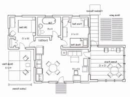 electrical floor plan drawing floor plan with electrical symbols images symbol and sign ideas