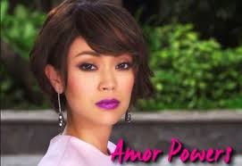 new haircut if jodi sta jodi sta maria returns as amor powers iweb ph