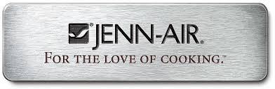 Parts For Jenn Air Cooktop Guaranteed Parts Jenn Air