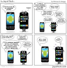 android tech support the of tech comic laughter is the best tech support