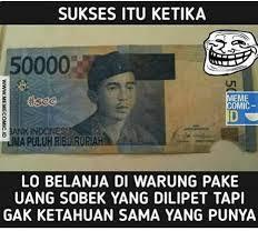 Indonesian Meme - 25 best memes about meme comics meme comics memes