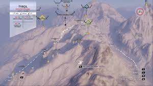 Find Map Coordinates All Coordinates For Mountain Stories And Drop Zones Forums