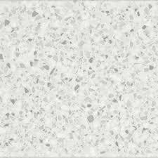 marble corian dupont邃 corian箘 anthracite rev罨tements de fa罘ade de dupont