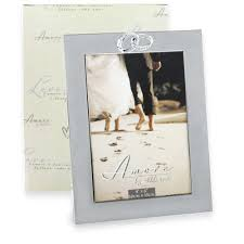 personalized wedding photo frame engraved wedding photo frame rings engraved wedding photo frame