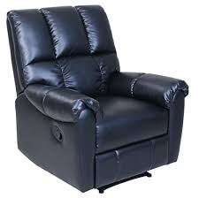 best recliners discover best recliners for back pain 2018 buyer s guide reviews