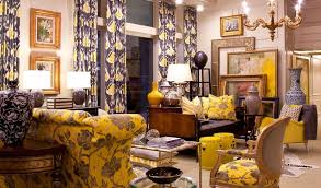 Home Decor Stores Dallas Tx 17 Best Ideas About Home Decor Store On Pinterest Home Decor