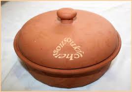cuisiner avec un tajine en terre cuite tajines sousoukitchen