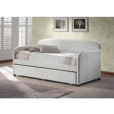 Twin Trundle Bed Ikea Daybed With Pop Up Trundle Bed Ikea Duralink Twin Trundle Beds