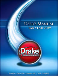 drake manual 2009 microsoft windows server computing