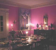 candle lit bedroom candlelit bedroom ideas cheap candlelite inn bed u breakfast in