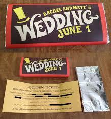 cool wedding invitations most creative wedding invitations community