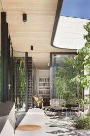 edwardian house plans australian home features a modern aesthetic with edwardian roots