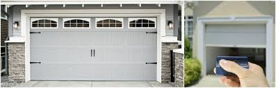Overhead Door Wilmington Nc Garage Door Services Door Systems Wilmington Nc