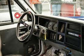 turbo jeep cherokee bangshift com grassroots motorsports jeep