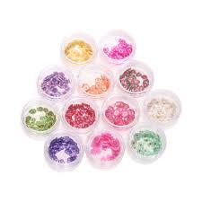 online get cheap 3d fruit nail art aliexpress com alibaba group
