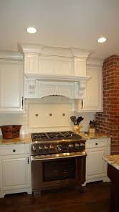 Chocolate Glaze Kitchen Cabinets 241 Best Kitchens White U0026 Off White Images On Pinterest