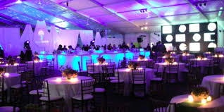 wedding venue island northerly island weddings get prices for wedding venues in il