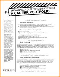 12 professional portfolio template quotations sample