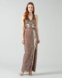 occasion dress uk occasion dress sale welcome to shop ted baker
